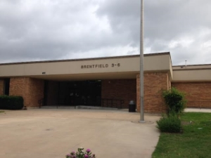 Brentfield elementary, one of the best public elementary schools in the nation. Photo credit: Steve Howen.